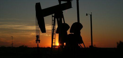 Ölpreisvergleich